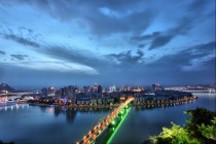 柳州市新能源汽车示范推广规划(2011~2013年)