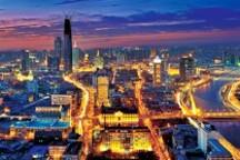 关于加快天津市节能与新能源汽车示范推广工作的意见