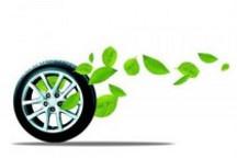 广东省新能源汽车产业发展规划(2013-2020年)