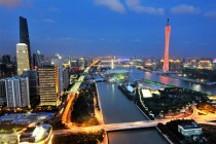 广州市中小客车总量调控管理办法