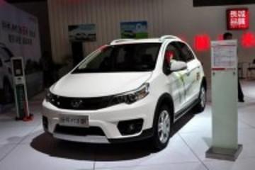 长城汽车:将批量化生产新能源汽车