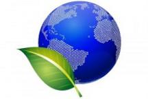 海南省人民政府关于低碳发展的若干意见