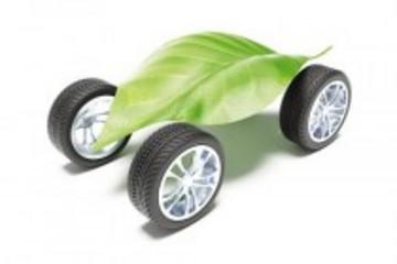 长春市政府关于支持新能源汽车发展的若干政策