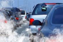 北京重污染日实施单双号限行 计划收拥堵费