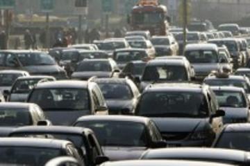 国务院发布防治大气污染计划 私人购新能源车直接上牌