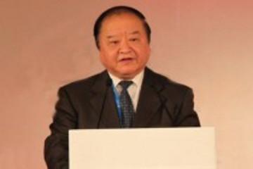 张小虞:对节能与新能源汽车成果展寄予厚望