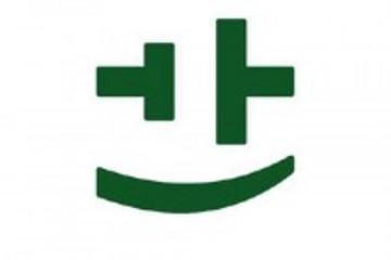 CHAdeMO直流快速充电器全球部署3073台