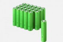 成飞集成北京成立新公司 争取北京锂电池订单