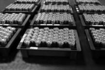 中船重工布局电动汽车电池市场