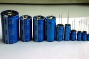 超级电容器(电化学电容器,Supercapacitors,ultracapacitor)