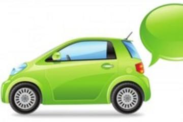 """新能源车补贴对车企""""提要求"""""""