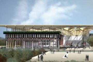 捷豹路虎投资1.6亿美元打造电动汽车技术研发中心