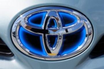丰田计划于2014年启动无线充电实证试验