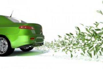 欧洲第三次推迟2020年新车二氧化碳排放标准