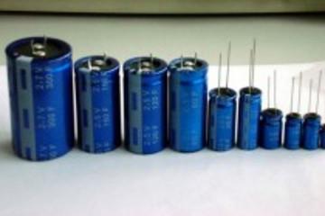 电装与名古屋大学联合开发能源管理系统