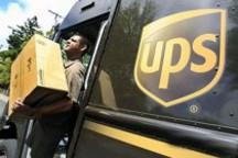 拟投5000万美元 UPS增建天然气汽车加气站