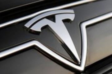 特斯拉要怎么做才能取代汽车三巨头?