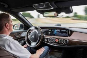 自动驾驶不能有悖于驾驶伦理