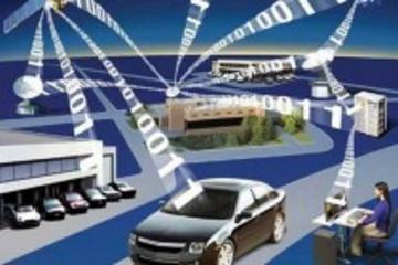 发展智能交通比限行更有利于治堵
