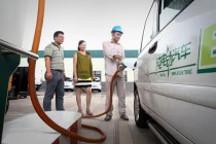 电动汽车车主调查:插电式汽车车主更富有