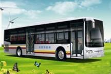潍柴集团转型整车业务 进军高端客车市场