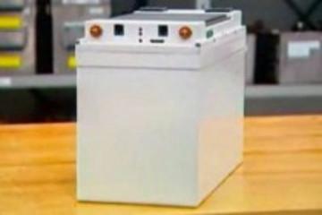 如何制造电动汽车的锂电池