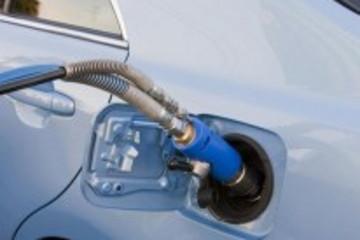 天然气车在美遇冷 有待开发廉价充气设备
