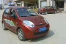节能环保是未来汽车行业的大势所趋