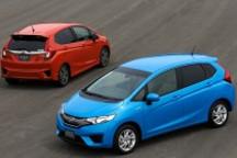 本田3年内将在中国生产100万辆新能源汽车