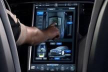 特斯拉电动车或添Chrome及第三方应用
