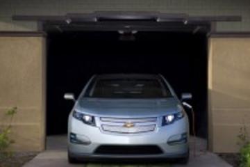 通用汽车高管称将在华积极推进电气化产品