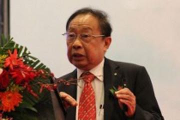 陈清泉:警惕动力电池政治投资