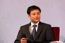[2014中国年度绿色汽车]专家评委 姜久春