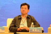 [2014中国年度绿色汽车]专家评委 潘轶山