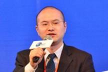 [2014中国年度绿色汽车]专家评委 王青