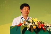[2014中国年度绿色汽车]专家评委 殷承良