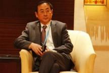 张进华:新能源汽车发展 中国跟国际水平差距明显