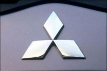 三菱计划精简旗下车型 着重开发新能源车