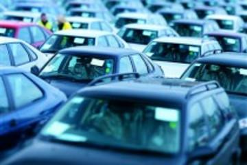 """混动汽车""""非主流""""背后的产业方向之争"""