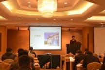 德凯举办电动汽车内部导线及内部连接器研讨会
