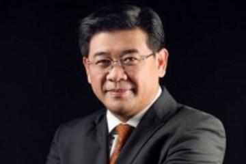 苏伟铭任大众集团执行副总 突显中国重要性
