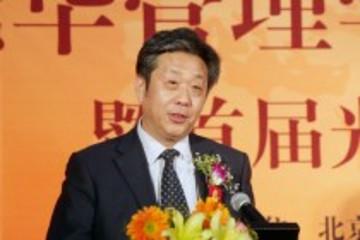 董扬:中国品牌是核心利益 不应放开合资股比