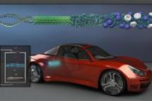 病毒和电动汽车有啥关系?麻省理工学院为你揭秘