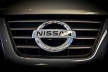日产称2016年无法达成电动车销售150万辆目标