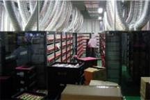 深圳瑞能将携能量回馈型设备参加第三届高工锂电产业峰会