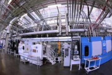 PSA和雷诺生产联盟瓦解 终止合作制造动力总成