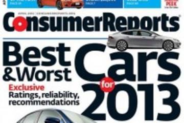 美调查报告:新能源车顾客满意度上升