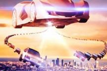 [新品集锦]广州东京洛杉矶车展比拼 新能源车耀势而生