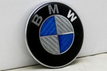 德国更新能源政策 对大众宝马等德系车企不利