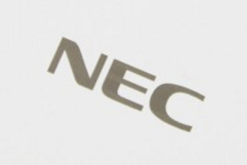 NEC开发远程个别控制多个电动汽车蓄电池技术